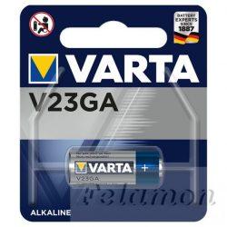 Varta V23GA
