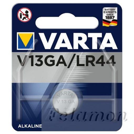Varta V13GA