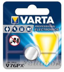 Varta V76PX