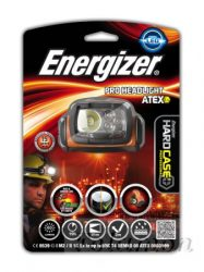 Energizer Atex Headlight