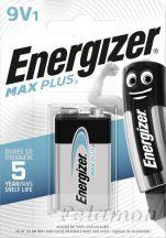 Energizer Max Plus 9V