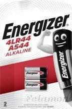 Energizer 4LR44