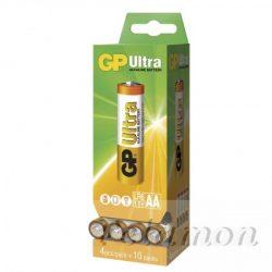 GP ULTRA ELEM LR6 F4 40/DISP