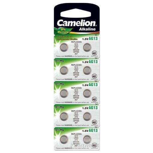 Camelion AG13