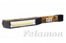 CATERPILLAR COB LED elemlámpa Pocket