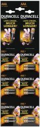 Duravell Basic Kartella AAA