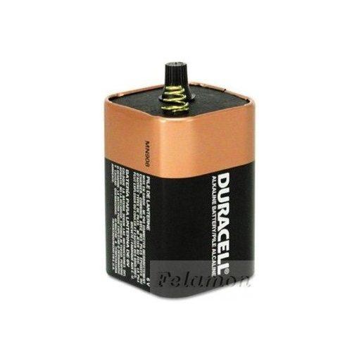 Duracell MN908