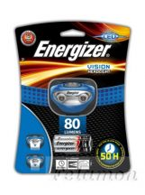 Energizer Headlight Vision
