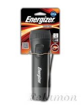 Energizer  Plastic Led  2D