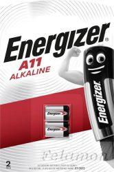 Energizer A11 BL2