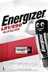 Energizer LR1