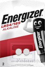 Energizer LR54