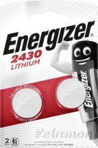 Energizer  CR2430