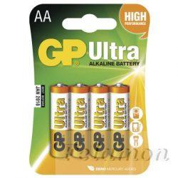 GP Ultra AA BL4