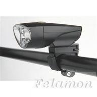 Emos kerékpár lámpa