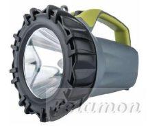 Emos akkumlátoros LED lámpa