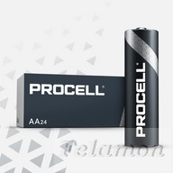 Duracell Procell AA
