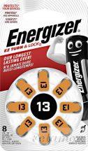 Energizer 13