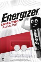 Energizer  LR43